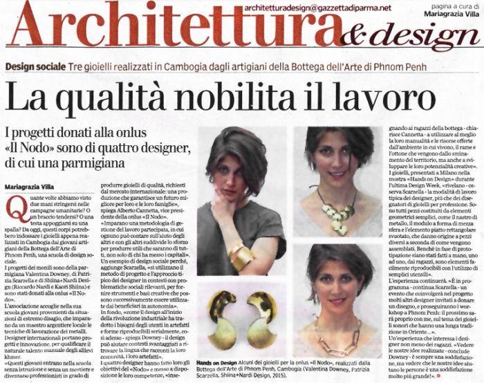 Gazzetta-di-Parma-1-02