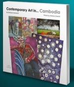 Invito Cambogia_CX 2