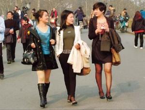 chinese-women-300x228