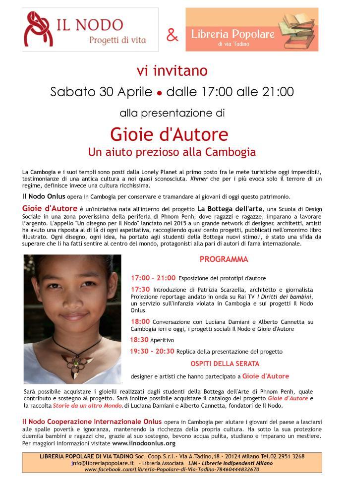 Invito 30 Aprile_AssIlNodo_DEF.jpg