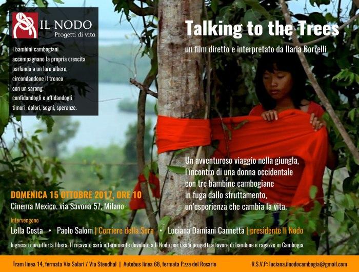Il-Nodo-TalkingtotheTrees_03-1